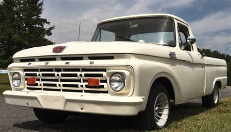 ford wimbledon white paint code