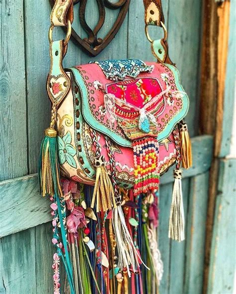 What Do You Think Yay Or Nay by Bags Handbag Trends Todays Bag What Do You Think Yay