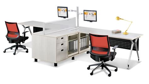 partition office furniture office partition singapore we supply and install office