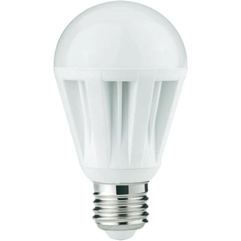 led e27 led monochrome 110 mm toshiba licht 230 v e27 10 5 w