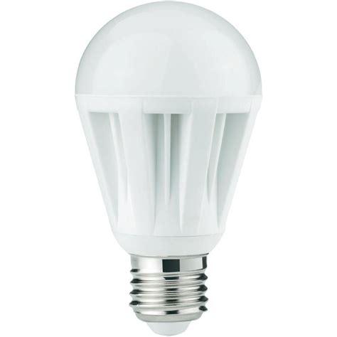 Led E27 by Led Monochrome 110 Mm Toshiba Licht 230 V E27 10 5 W