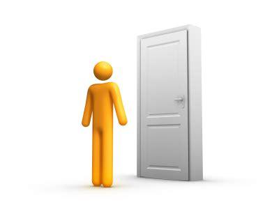 the closet door closed doors the maze