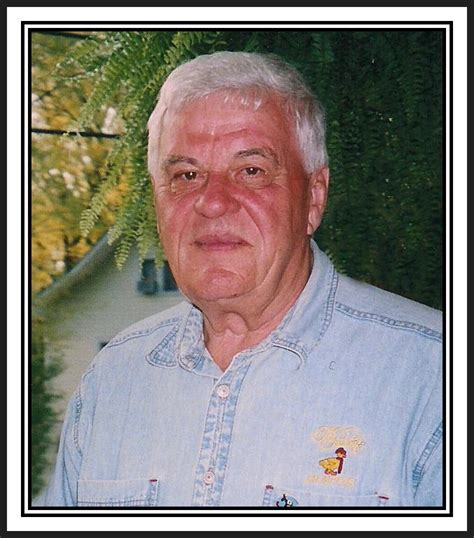 robert dudley quot bob quot sims obituary columbia tennessee