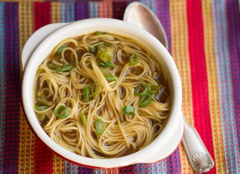 quick easy chinese noodle soup erren s kitchen