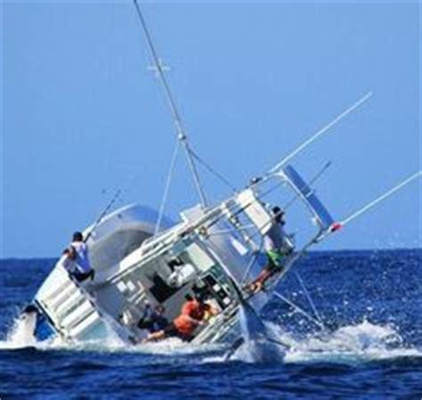 best saltwater fishing boats uk jet ski pods jet ski fishing jet ski esky jet ski