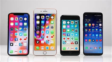 apple iphone   iphone    iphone   samsung galaxy  benchmark swagtab youtube