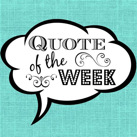 quote of the week gratitude quotes from henri nouwen quotesgram