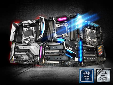 best motherboard the best gaming motherboard 2018 gaming motherboard msi