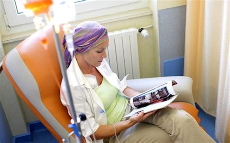 aggressive chemotherapy for breast cancer side effects chemotherapy may spread cancer and trigger more aggressive