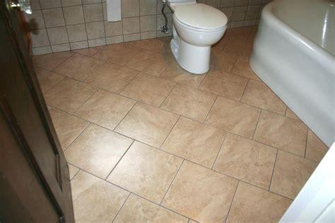 tiles ceramic tile 12x12 12x12 vinyl tile bathroom large