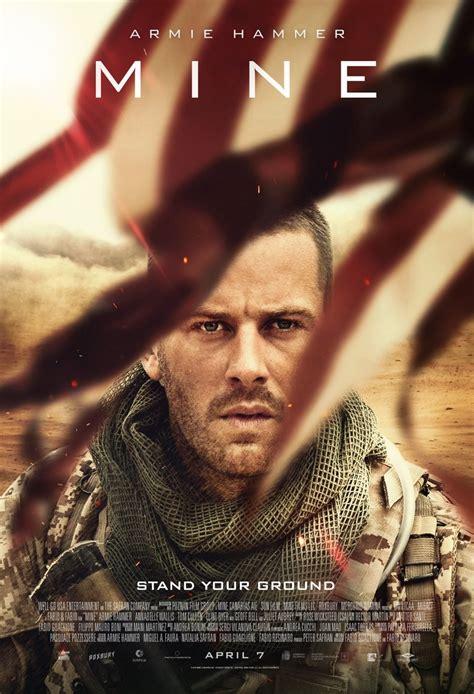A Place Dvd Release Date Mine Dvd Release Date June 13 2017