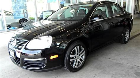 black volkswagen jetta black 2008 vw jetta 2 5 se eastside volkswagen in