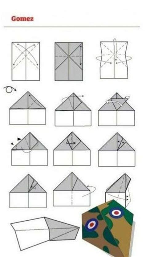 Paper Airplanes For - paper airplane designs barnorama
