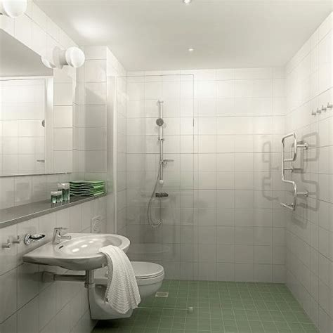 simple white bathroom designs 1000 images about car wash showers on pinterest floors