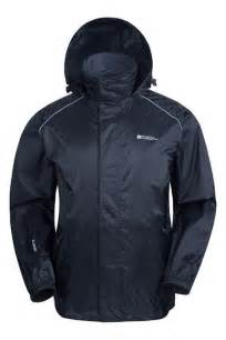 buy pakka mens waterproof jacket from our s jackets