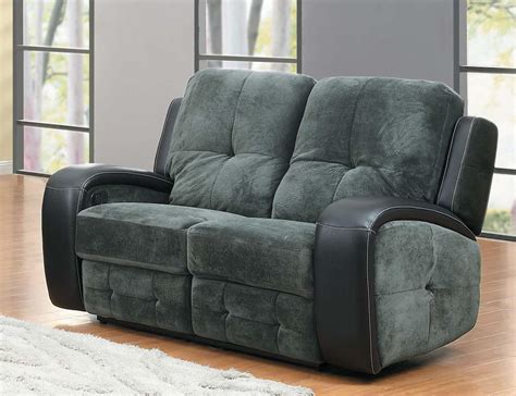 slipcovers for reclining sofa and loveseat leather recliner slipcover perfect full size of loveseat