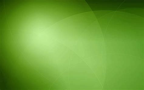 green wallpaper hd for mobile hd wallpapers mobile wallpaper green background service