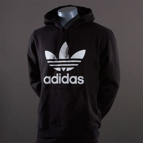 Jaket Hoodies Adidas Tshirt Hoodie Sweater Adidas Best Produk best mens hoodies adidas photos 2017 blue maize