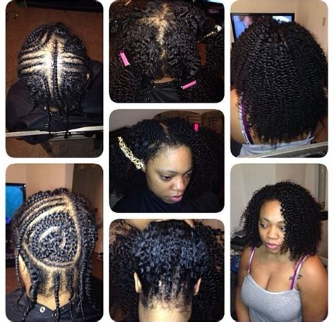 braid hairstyles for sew ins 17 best images about flawless hair sew in braid patterns