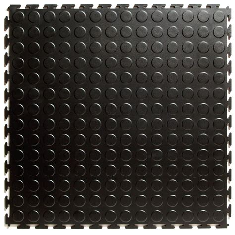 studded anti static flooring flexi tile standard studded