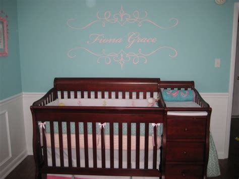 sherwin williams sassy blue 1241 pin by kelly brennan on baby d pinterest