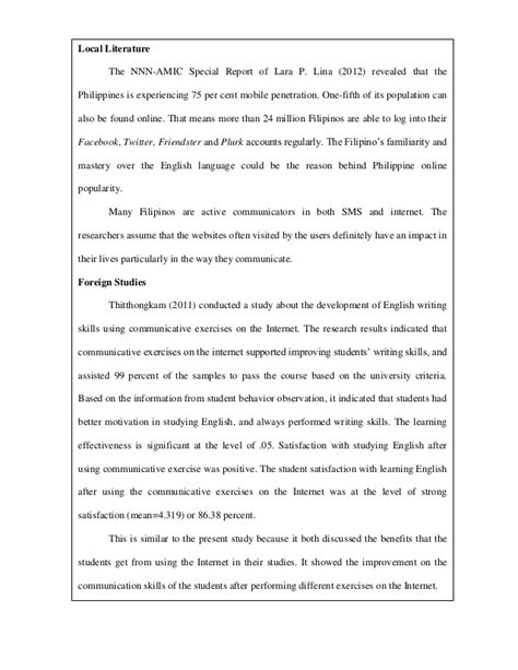thesis advisory committee mcgill essay writing qualities of a good student thesis advisory