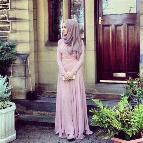 Baju Gamis Muslim Untuk Lebaran model baju koko untuk pria holidays oo