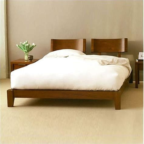 asian style platform bed king platform bed japanese style and platform beds on