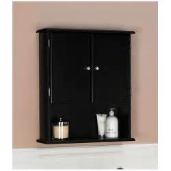 espresso bathroom wall cabinet ameriwood wall cabinet 5305045 walmart