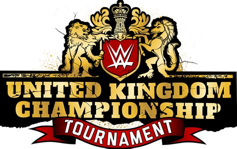dafont wwe what s the wwe uk tournament logo font forum dafont com