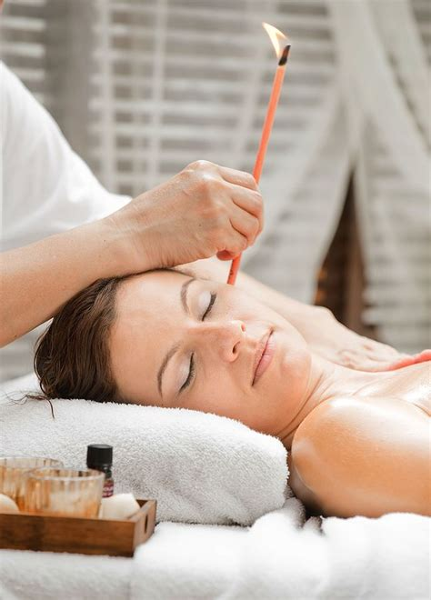 light headed ears ringing ear candling wonderful for tension headaches sinus