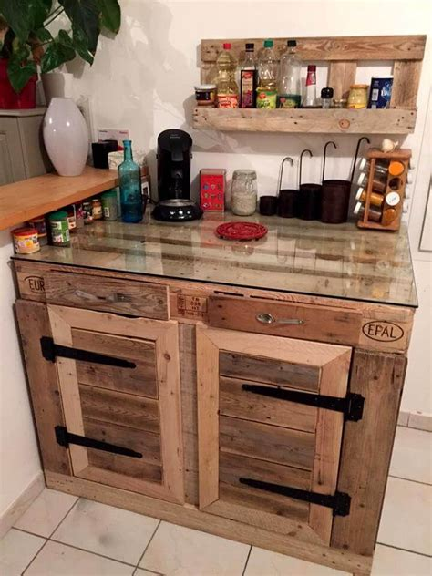 diy kitchen furniture 70 pallet ideas for home decor pallet furniture diy