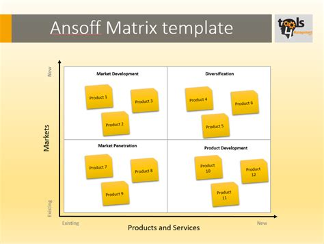matrix template sales matrix template pictures to pin on pinsdaddy