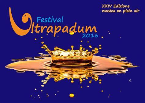 sagre provincia di pavia festival ultrapadum pv 2017 lombardia eventi e sagre