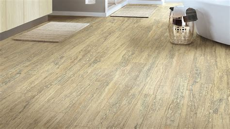Vinyl Flooring by Resilient Flooring Vinyl Sheet Floors From Armstrong