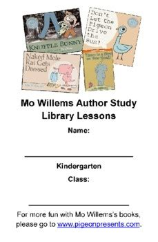 mo willems elephant and piggie library crafts and activity ideas pinterest
