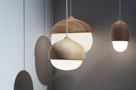 6 Light Pendant Chandelier The Best New Lighting Designs From New York Design Week
