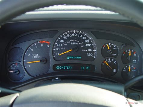 airbag deployment 2009 gmc sierra 3500 instrument cluster service manual instruction for a 2004 chevrolet tahoe instrument cluster how to open 2002