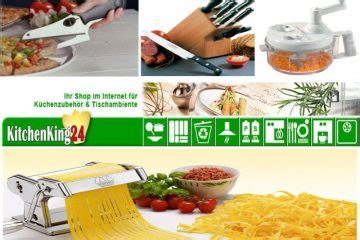Plana Küchen Preise by K 252 Chenstudio Shop Dockarm