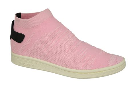 adidas sock boots price s shoes sneakers adidas stan smith sock primeknit by9250 best shoes sneakerstudio