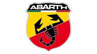Abarth Scorpion Logo Abarth Scorpion Symbol