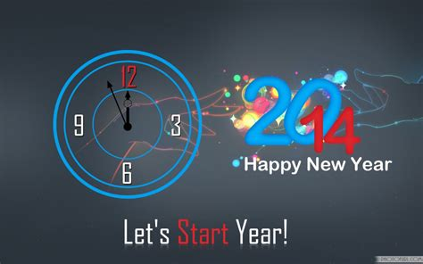 happy new year 2014 wallpaper 2014 happy new year wallpapers hd free wallpapers