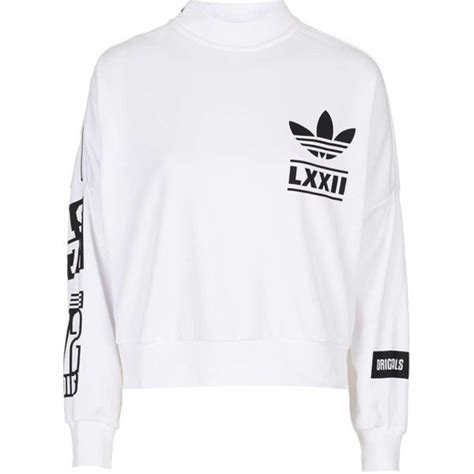 Hoodie I Like To Get High 7dqk sweater white adidas jumper sleeves wheretoget
