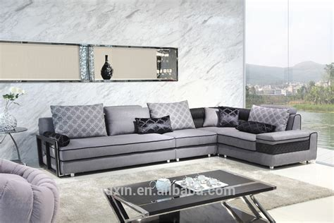 2014 Max Home Furniture Lobby Sofa,Sofa Set Designs Modern L Shape Sofa   Buy Max Home Furniture