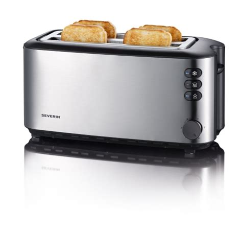 tostapane automatico miglior tostapane prezzi tostapane smeg kitchenaid e