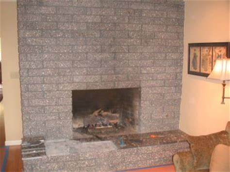 how to remodel brick fireplace brick fireplace update fireplace remodel ideas
