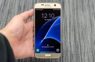 Home Design Software For Mac the samsung galaxy s7 amp s7 edge review part 1