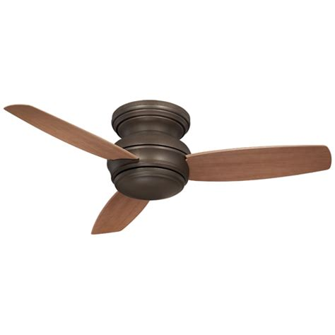 44 Inch Ceiling Fan With Light Outdoor