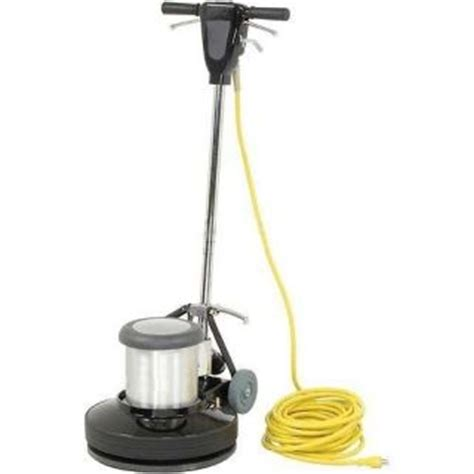 cleaning machine floor carpet cleaner 0020792 at the