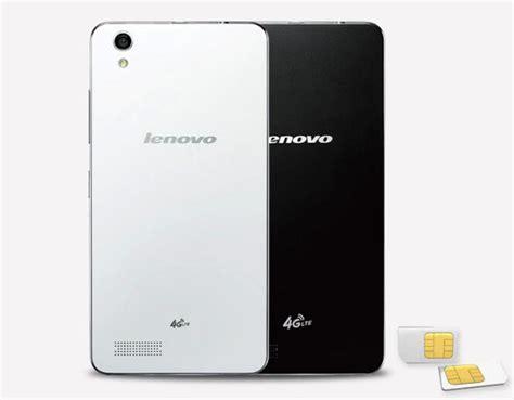 Hp Lenovo Low End lenovo a3900 povoljni low end smartfon predstavljen u kini racunalo